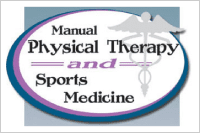 Manual Physical Therapy and Sports Medicine